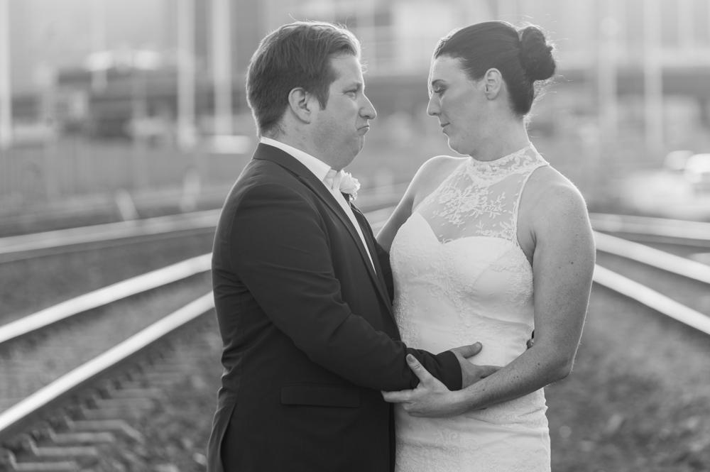 Al-john_Meg_Wedding_photos_19th_March_2016_LOWREZ_WEB_-208.JPG