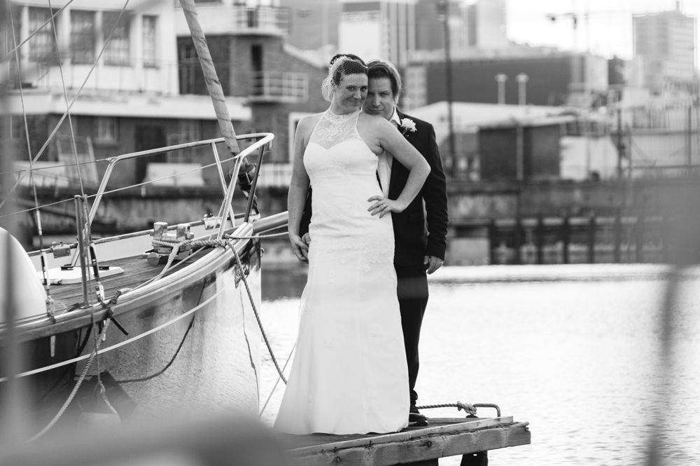 Al-john_Meg_Wedding_photos_19th_March_2016_LOWREZ_WEB_-223.JPG