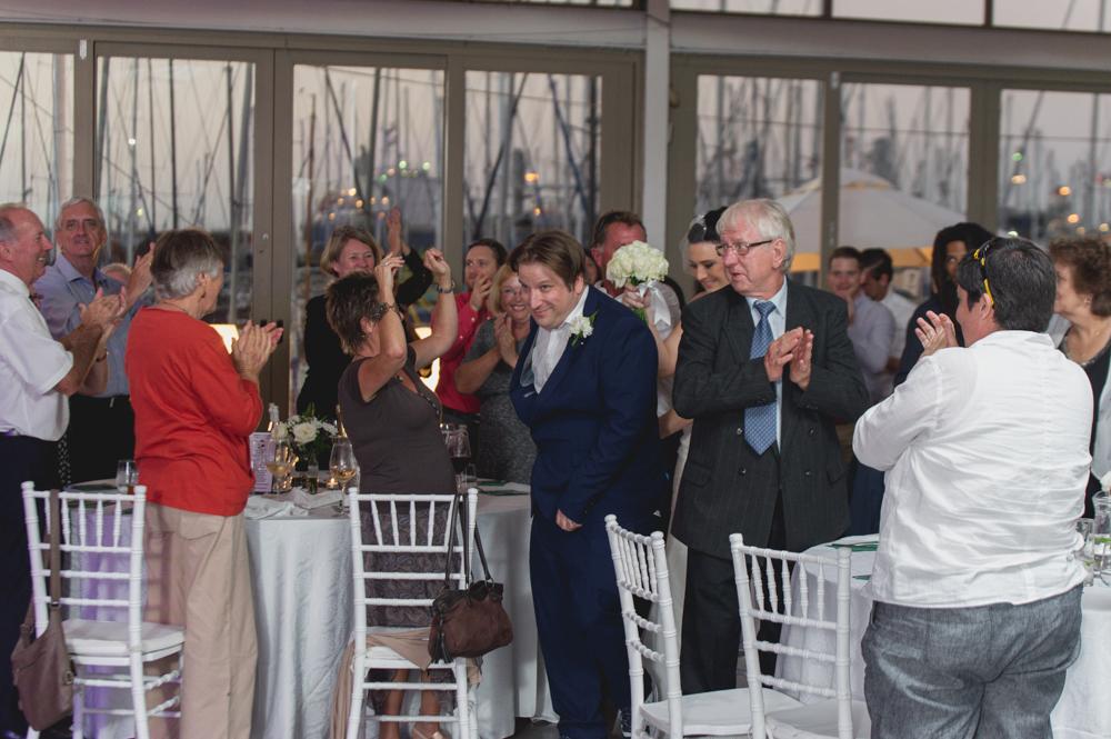 Al-john_Meg_Wedding_photos_19th_March_2016_LOWREZ_WEB_-238.JPG