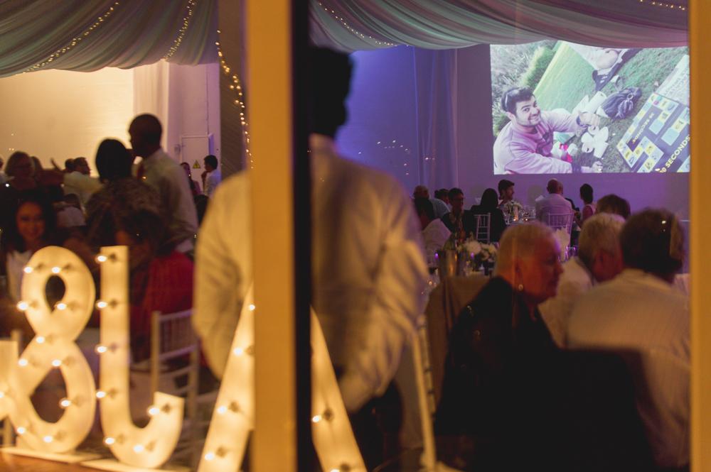 Al-john_Meg_Wedding_photos_19th_March_2016_LOWREZ_WEB_-259.JPG