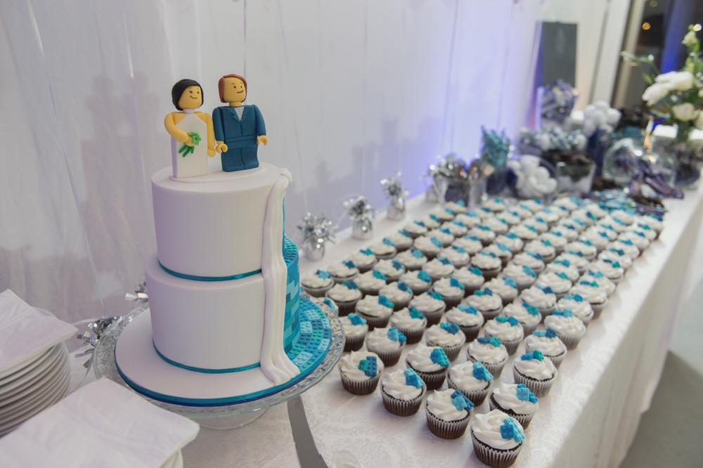 Al-john_Meg_Wedding_photos_19th_March_2016_LOWREZ_WEB_-276.JPG