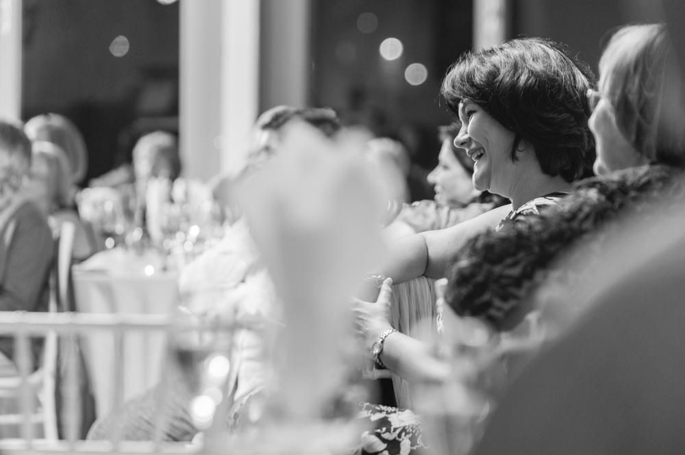 Al-john_Meg_Wedding_photos_19th_March_2016_LOWREZ_WEB_-302.JPG