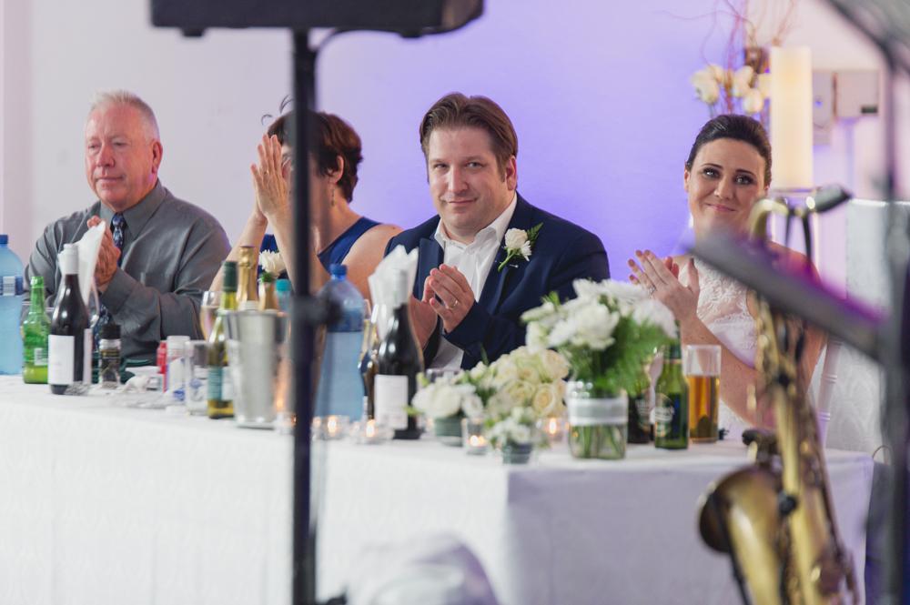 Al-john_Meg_Wedding_photos_19th_March_2016_LOWREZ_WEB_-316.JPG