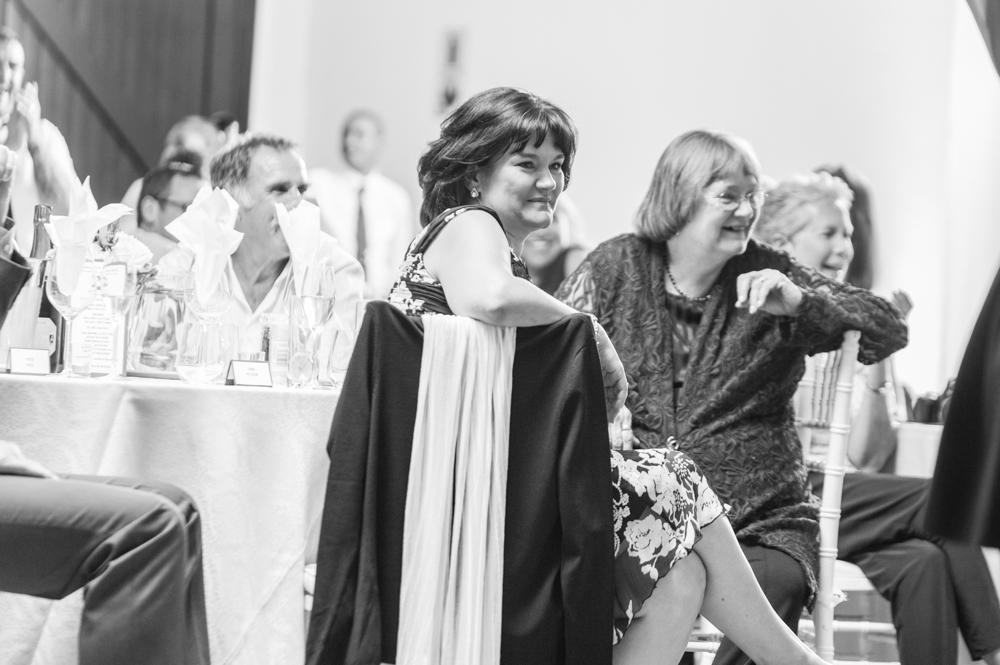 Al-john_Meg_Wedding_photos_19th_March_2016_LOWREZ_WEB_-337.JPG