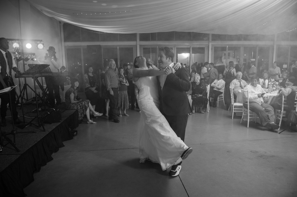 Al-john_Meg_Wedding_photos_19th_March_2016_LOWREZ_WEB_-365.JPG