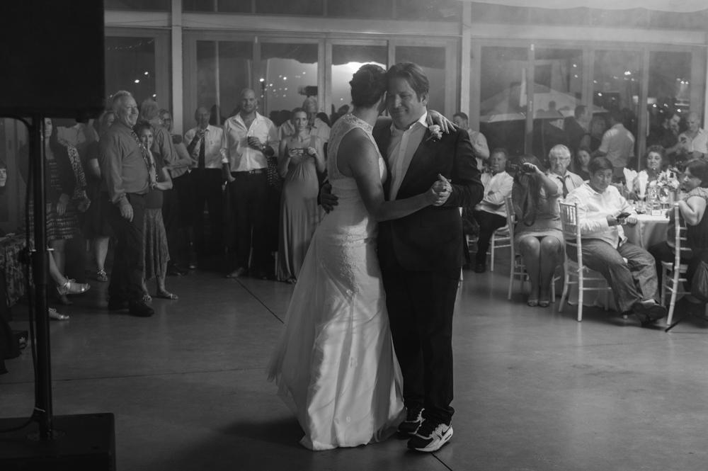 Al-john_Meg_Wedding_photos_19th_March_2016_LOWREZ_WEB_-366.JPG
