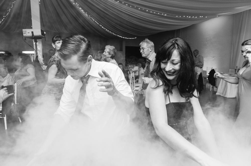 Al-john_Meg_Wedding_photos_19th_March_2016_LOWREZ_WEB_-381.JPG