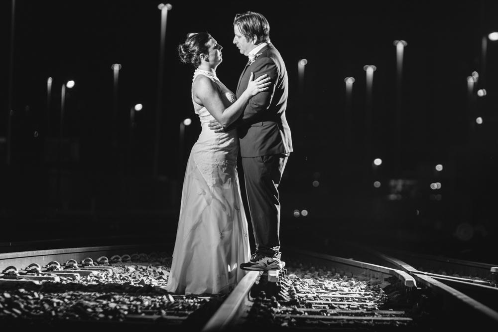 Al-john_Meg_Wedding_photos_19th_March_2016_LOWREZ_WEB_-398.JPG