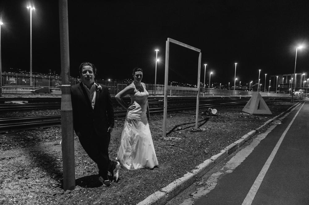 Al-john_Meg_Wedding_photos_19th_March_2016_LOWREZ_WEB_-399.JPG