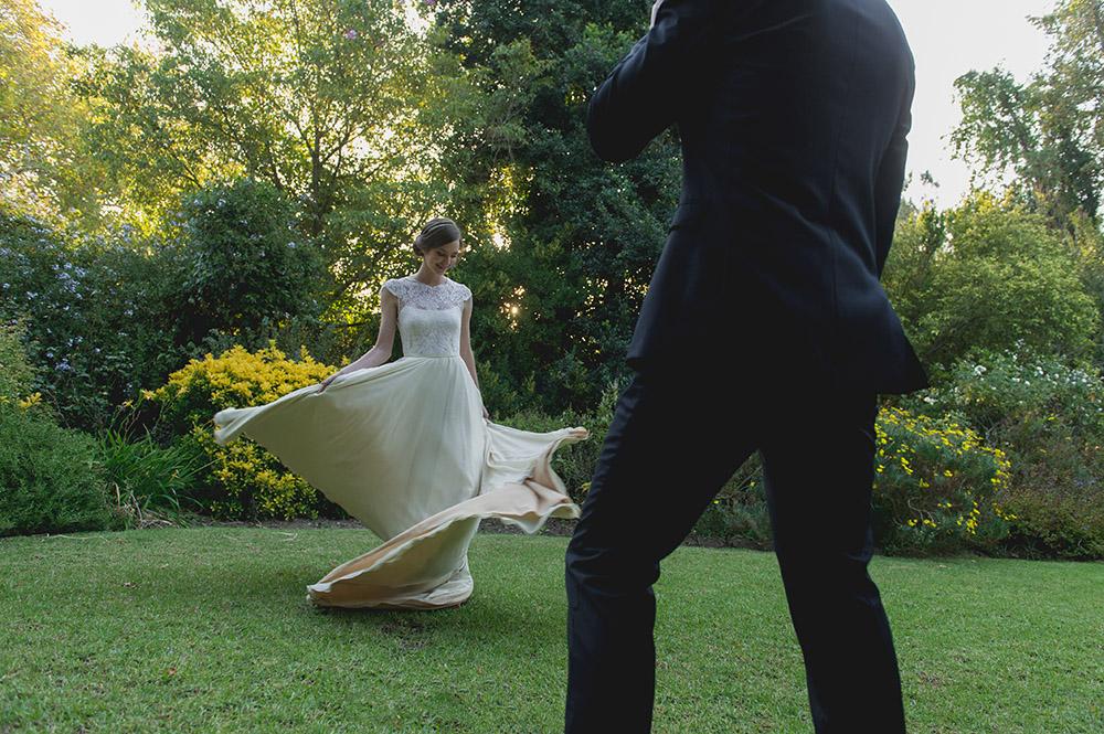 Wedding_port_2015_Dec_17.jpg