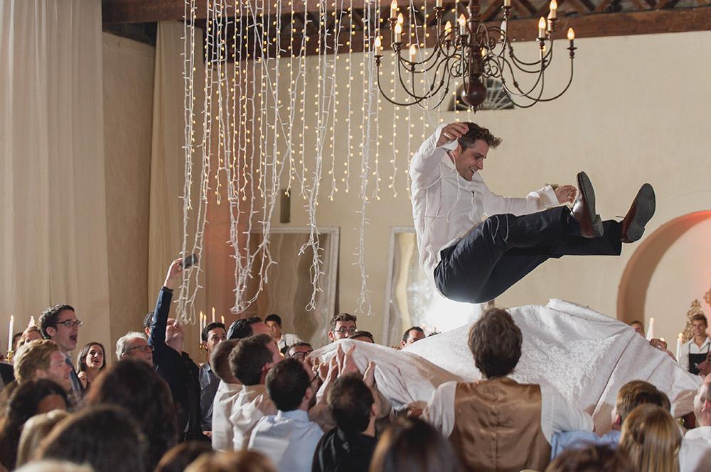 Wedding_port_2015_Dec_32.jpg