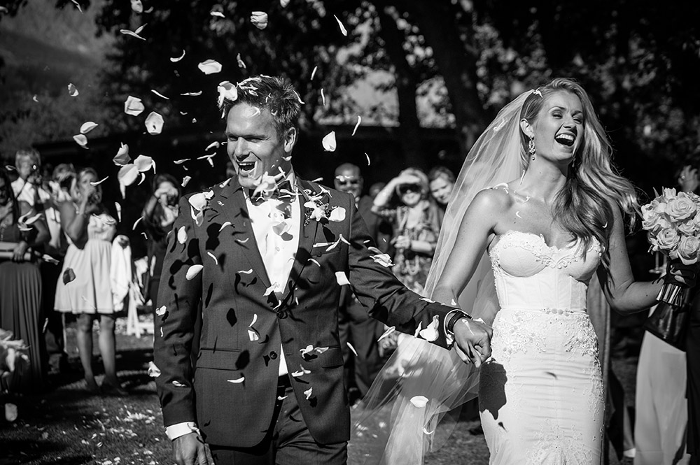 Wedding_port_2015_Dec_46.jpg