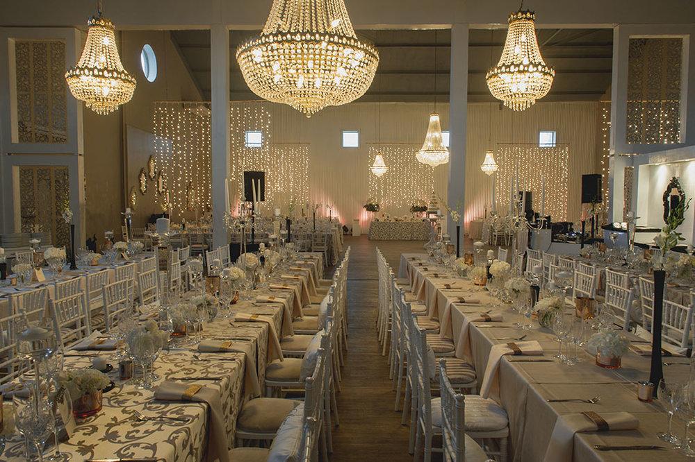 Wedding_port_2015_Dec_44_1.jpg