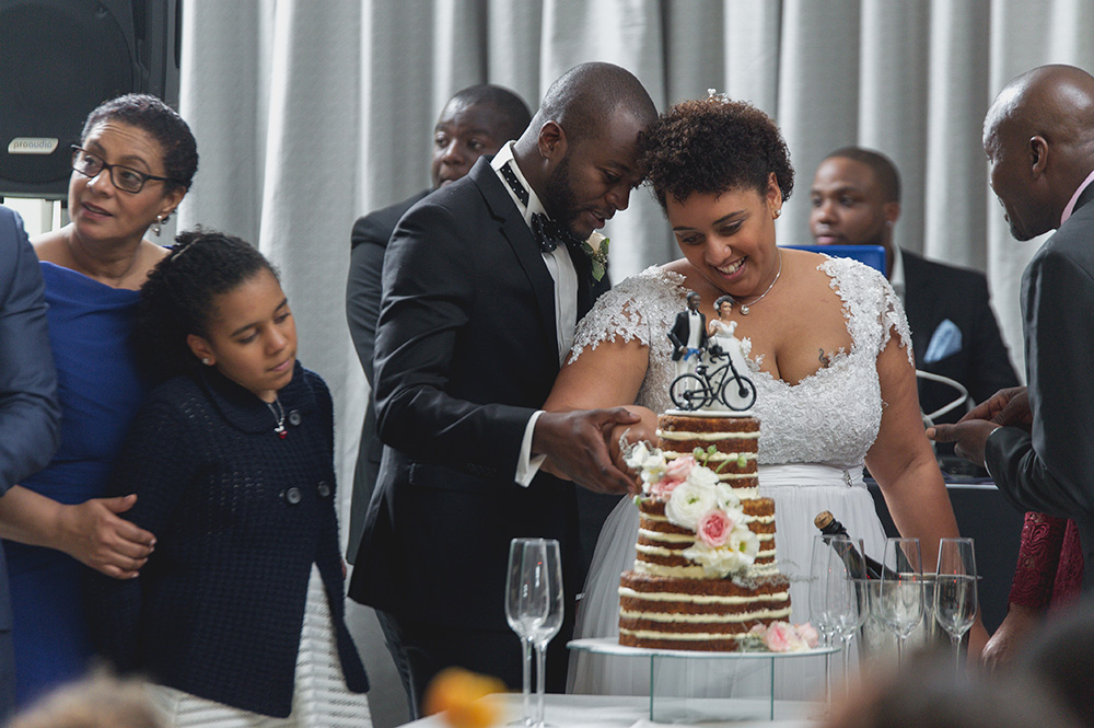 Wedding_port_2015_Dec_52.jpg