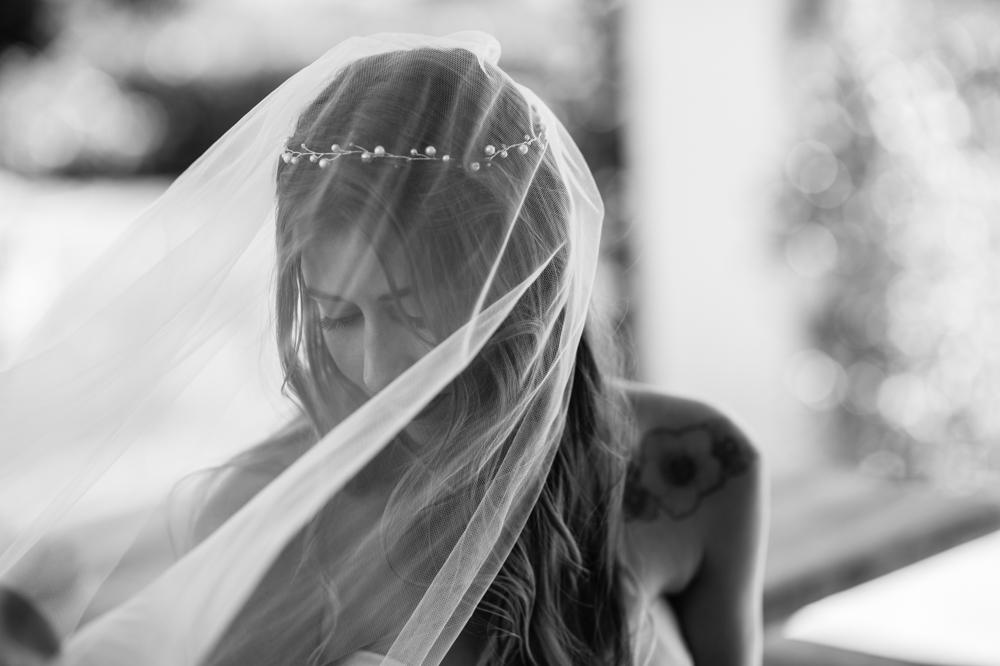Jenifer_and_Roland_Wedding_Teasers_17th_December_2016 (11 of 88).jpg