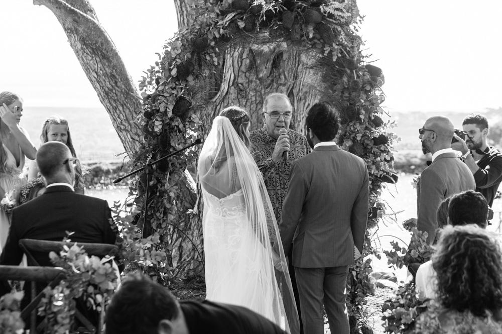 Jenifer_and_Roland_Wedding_Teasers_17th_December_2016 (23 of 88).jpg
