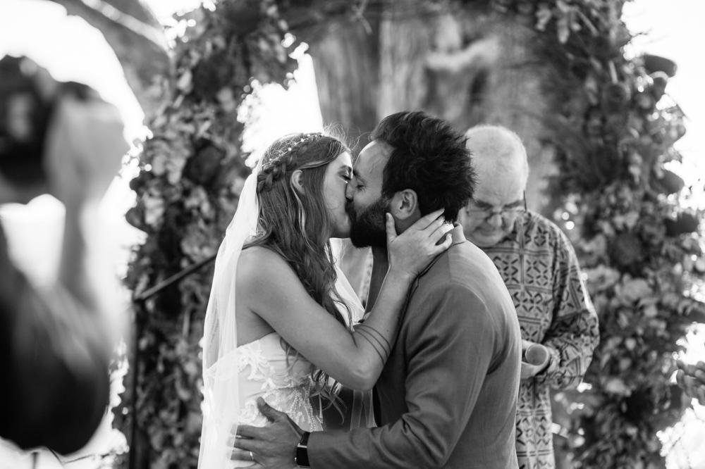 Jenifer_and_Roland_Wedding_Teasers_17th_December_2016 (30 of 88).jpg