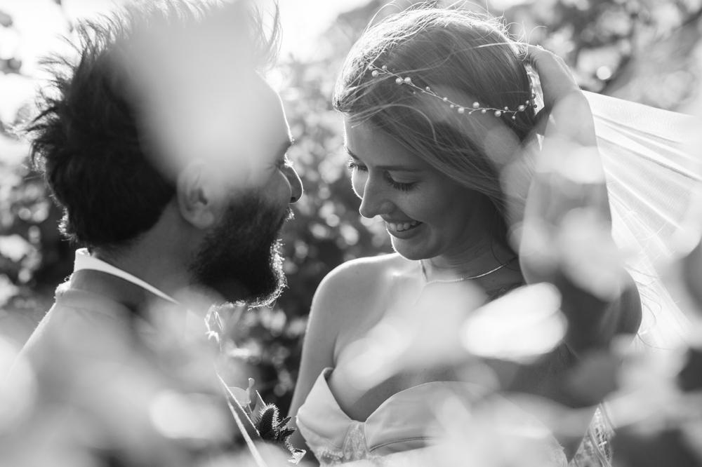 Jenifer_and_Roland_Wedding_Teasers_17th_December_2016 (39 of 88).jpg
