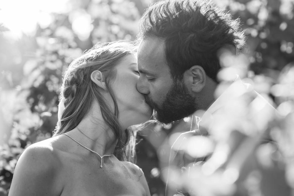 Jenifer_and_Roland_Wedding_Teasers_17th_December_2016 (41 of 88).jpg