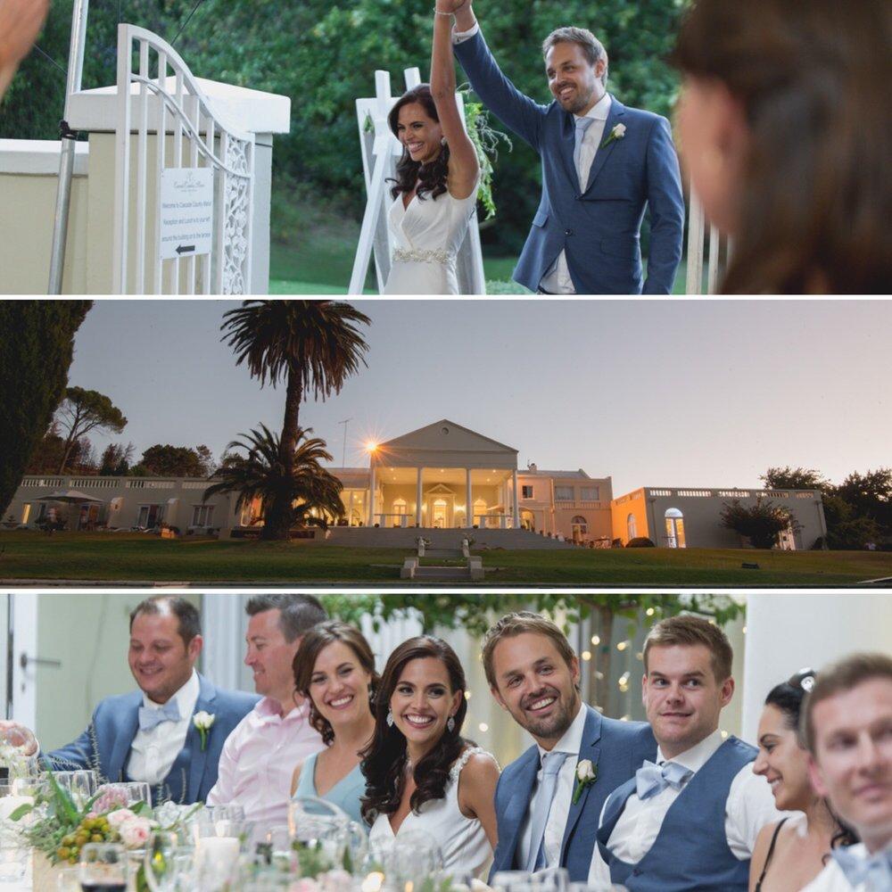 John-henry_Bartlett_Cape_Town_Wedding_Photographer_Feb_2017.JPG