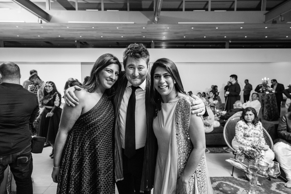Bina_&_Vik_Cavalli_Dinner_10th_March_2017_Low_Res-202.jpg