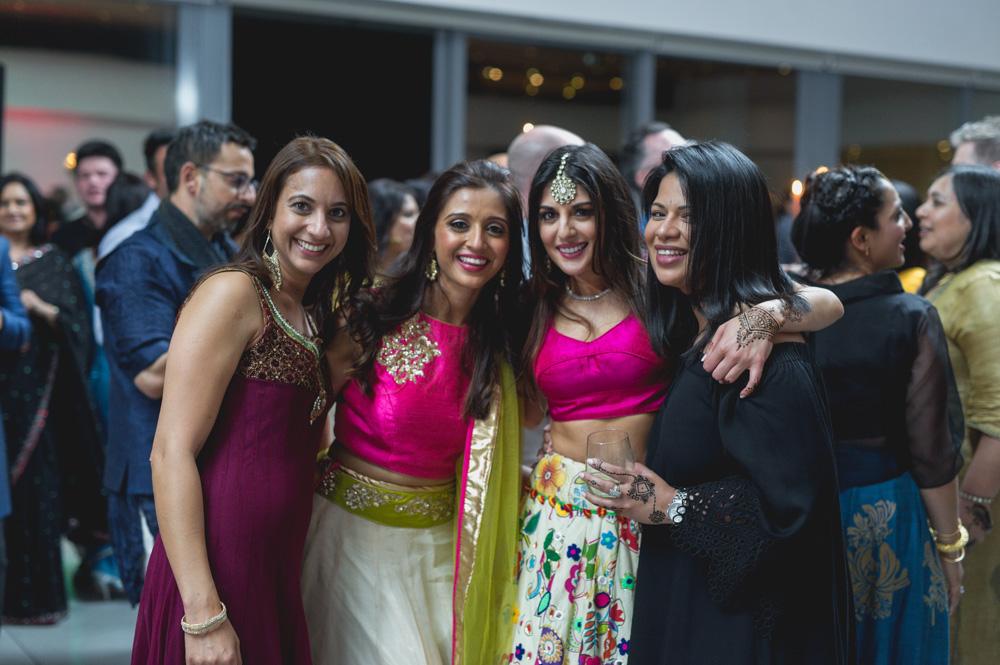 Bina_&_Vik_Cavalli_Dinner_10th_March_2017_Low_Res-227.jpg