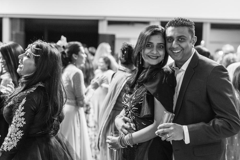 Bina_&_Vik_Cavalli_Dinner_10th_March_2017_Low_Res-232.jpg