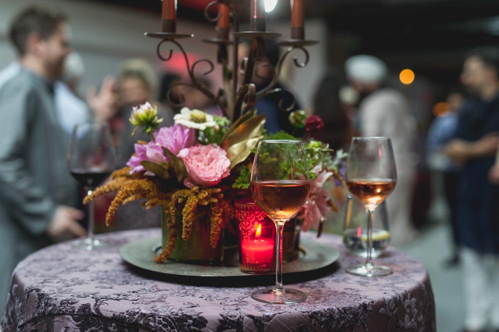 Bina_&_Vik_Cavalli_Dinner_10th_March_2017_Low_Res-235.jpg