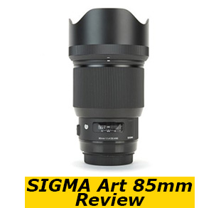 Sigma_Art_85mm_Review.jpg