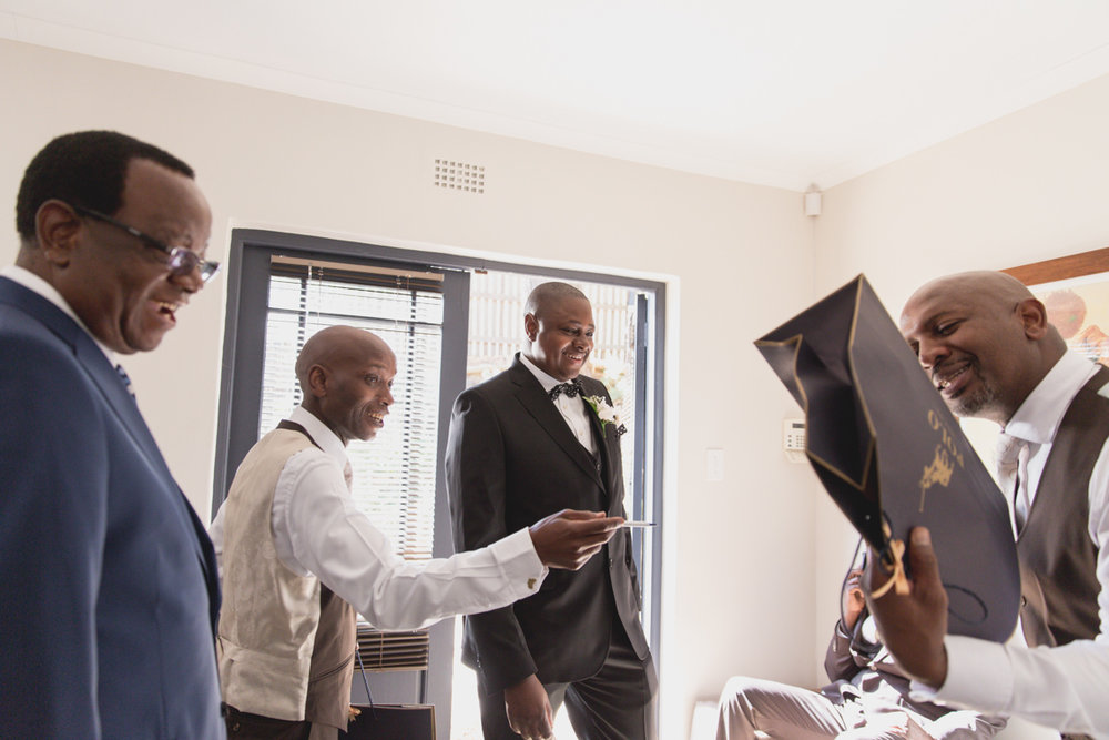George_&_Sibongile_Official_Photography_Teasers_063.jpg