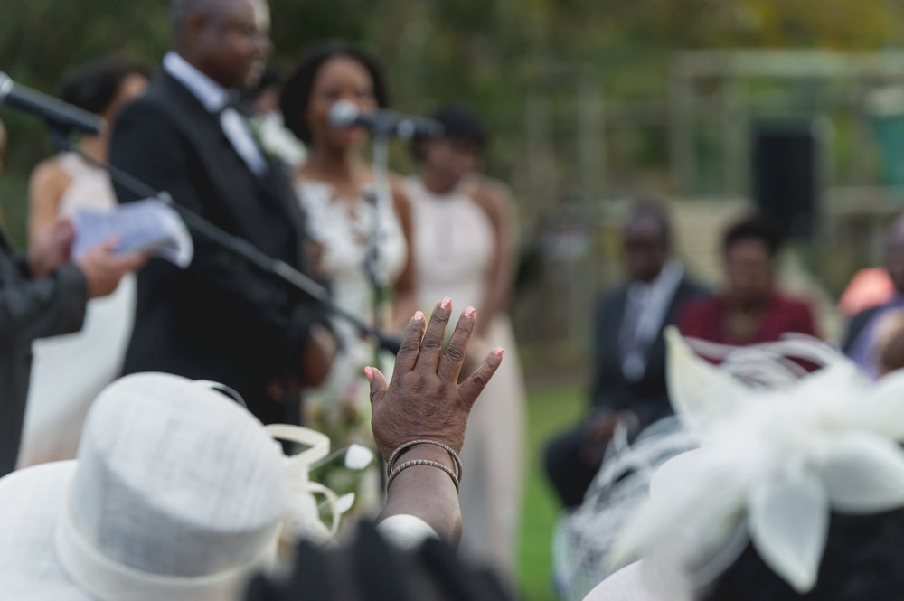 George_&_Sibongile_Official_Photography_Teasers_092.jpg