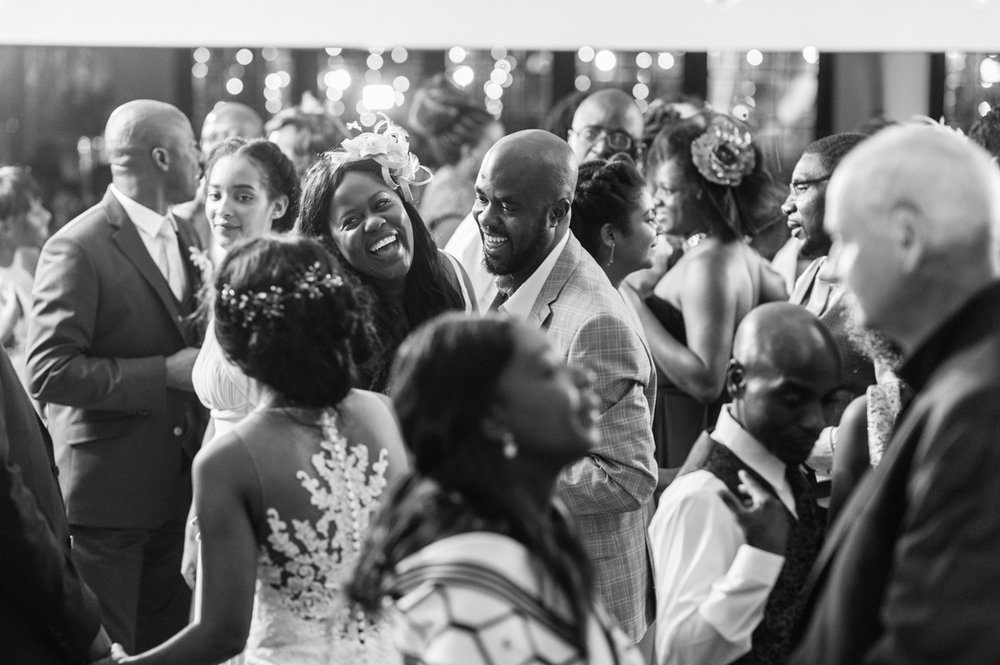 George_&_Sibongile_Official_Photography_Teasers_151.jpg