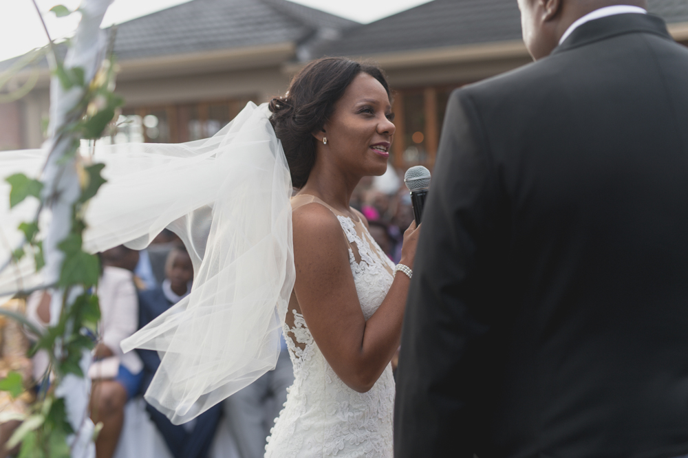 Tafeni_Wedding_Suikerbossie_Photographs_Lowi_Res-304.jpg