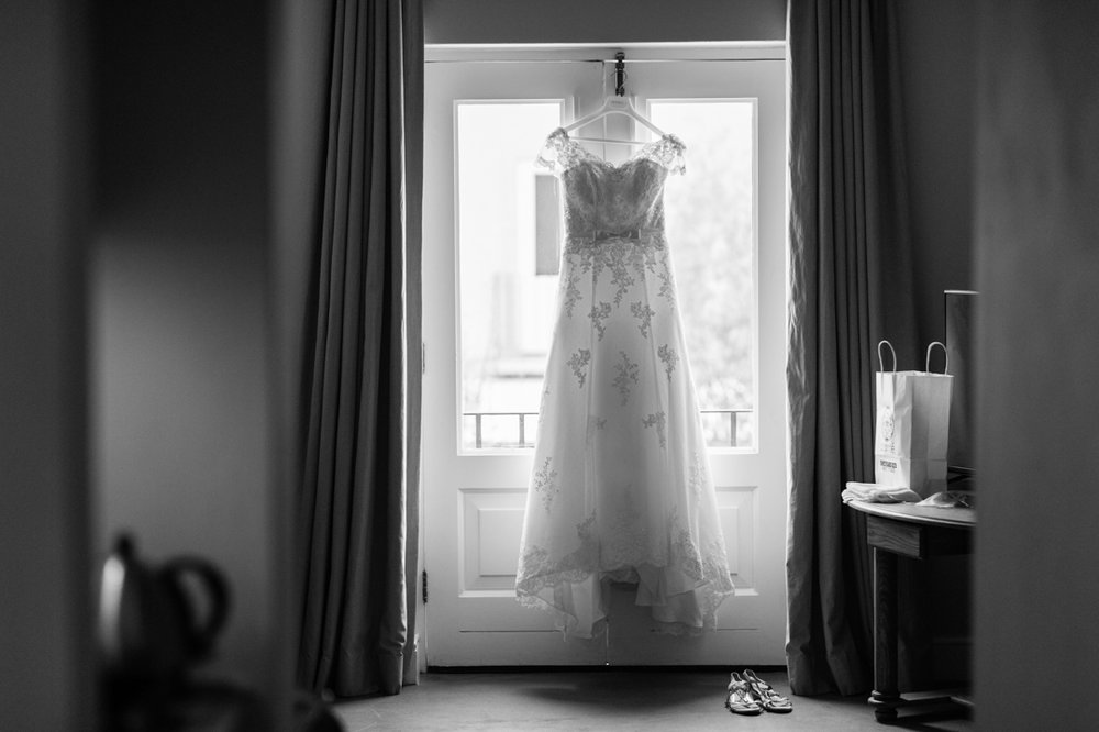 Annie_and_Darren_3rd_April_2017_Wedding_Photographs_Low-Res-095.JPG