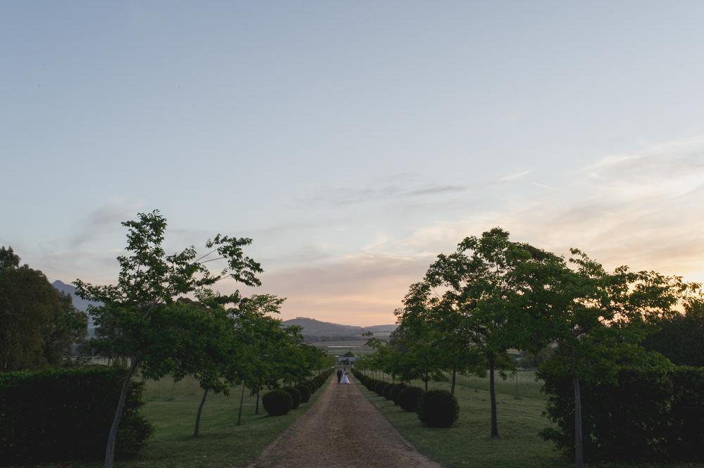 Alisha_&_Roan_Belair_Country_Estate-073.jpg