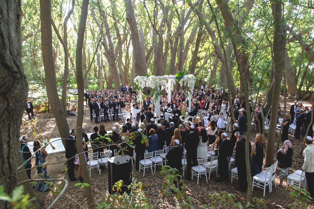 Lindy_and_Greg_Anne_Mann_Celebrates_Wedding-010.jpg