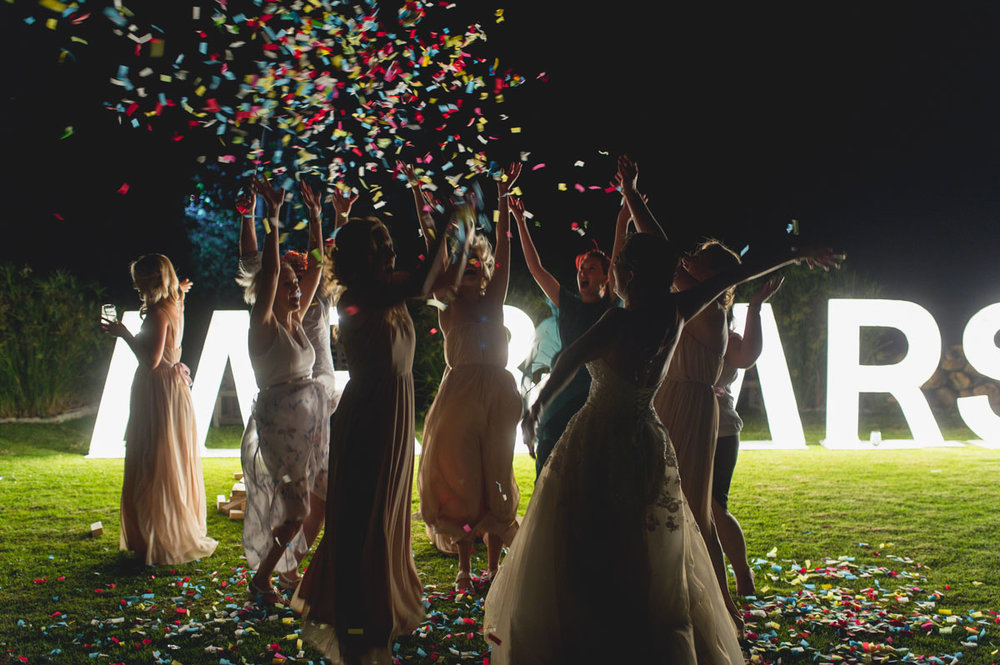 Bridesmaid-.JPG
