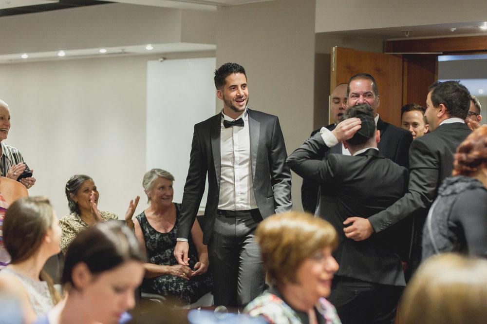 Brandon_and_Danielle's_Wedding_Website_Low_Res_Cape_Town_Wedding_Photographer-029.JPG