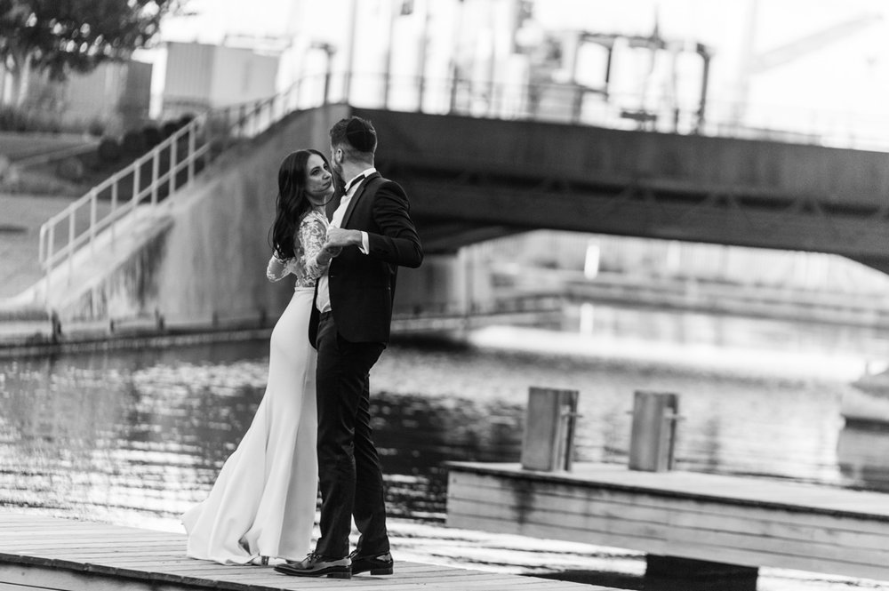 Brandon_and_Danielle's_Wedding_Website_Low_Res_Cape_Town_Wedding_Photographer-085.JPG