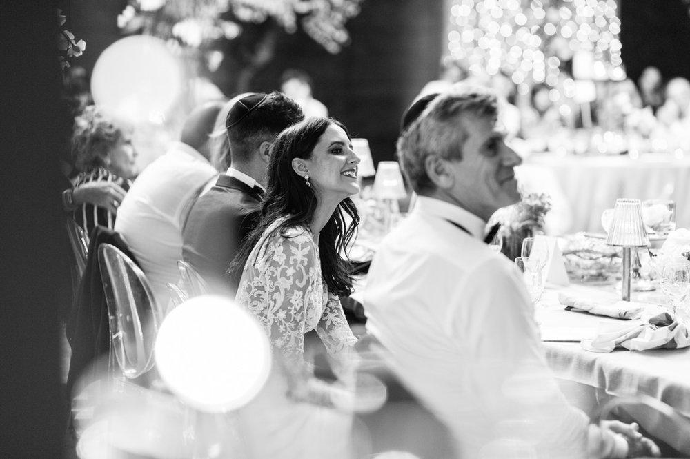 Brandon_and_Danielle's_Wedding_Website_Low_Res_Cape_Town_Wedding_Photographer-144.JPG
