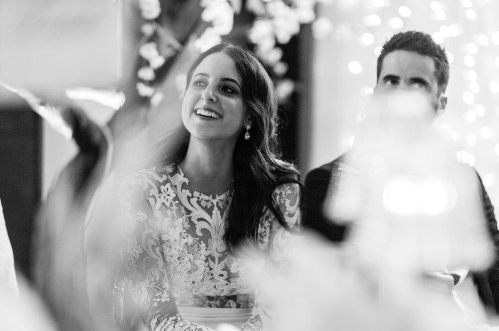 Brandon_and_Danielle's_Wedding_Website_Low_Res_Cape_Town_Wedding_Photographer-150.JPG