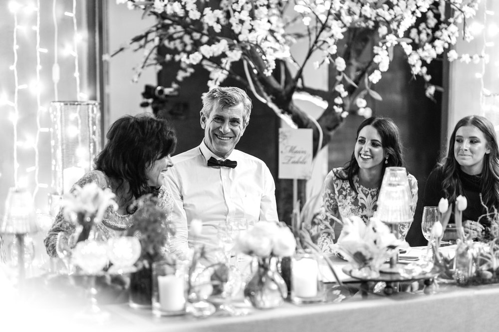 Brandon_and_Danielle's_Wedding_Website_Low_Res_Cape_Town_Wedding_Photographer-157.JPG