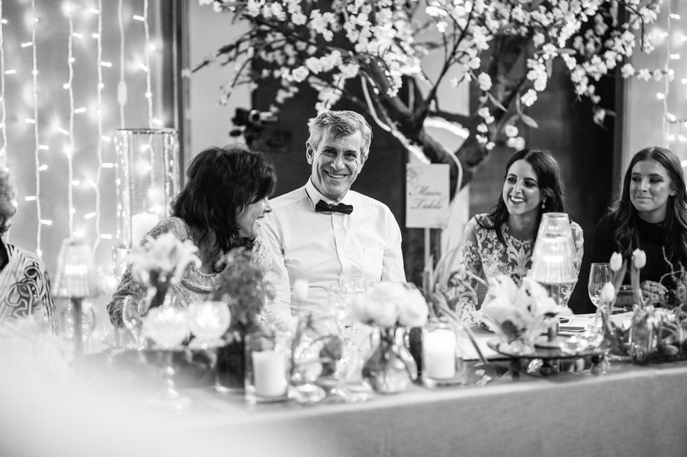 Brandon_and_Danielle's_Wedding_Website_Low_Res_Cape_Town_Wedding_Photographer-166.JPG