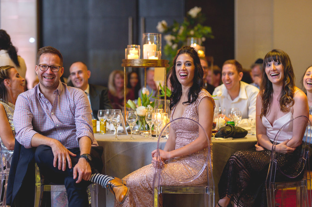 Brandon_and_Danielle's_Wedding_Website_Low_Res_Cape_Town_Wedding_Photographer-173.JPG