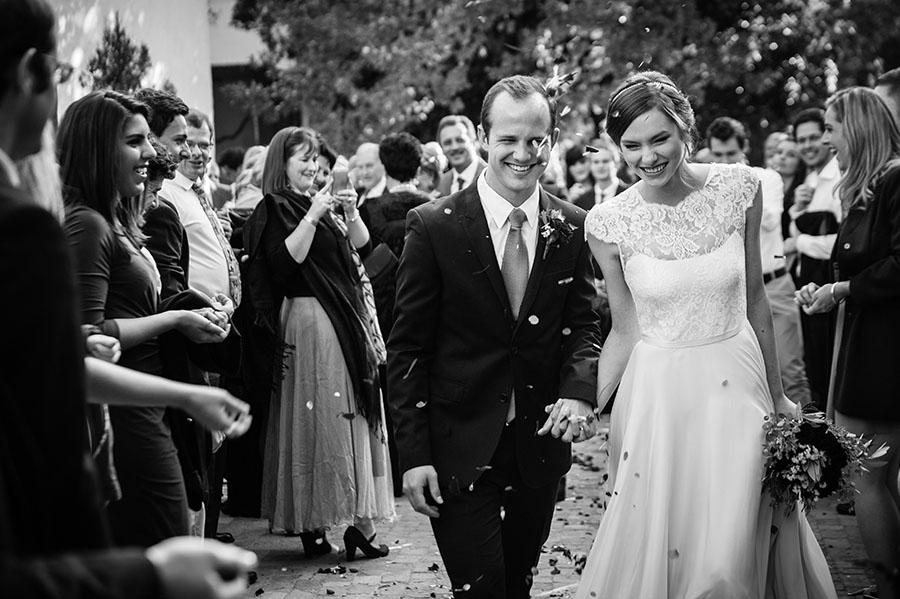 wedding-photographer-cape-town-jhb-barend-inge-marie-stellenbosch-001.jpg