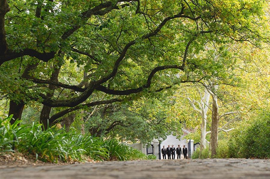 wedding-photogrpaher-cape-town-jhb-barend-inge-marie-stellenbosch-001.jpg