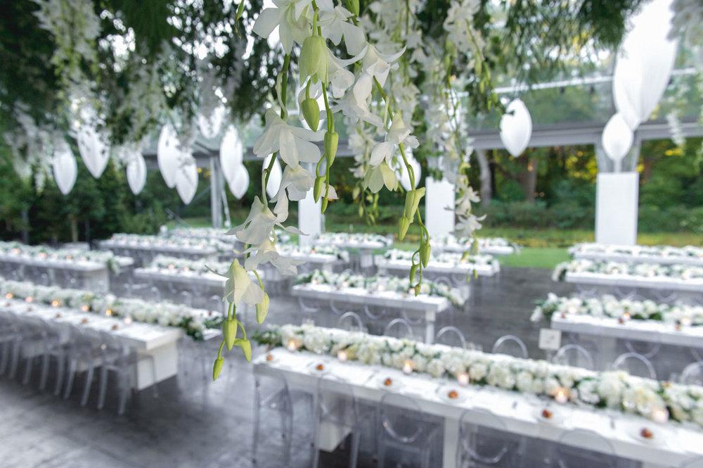 wedding-photographer-cape-town-jhb-john-henry-bartlett-sindy-greg-023.JPG