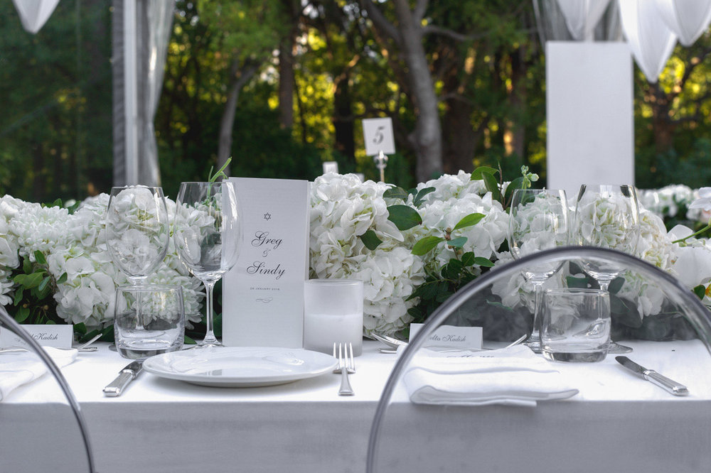 wedding-photographer-cape-town-jhb-john-henry-bartlett-sindy-greg-025.JPG