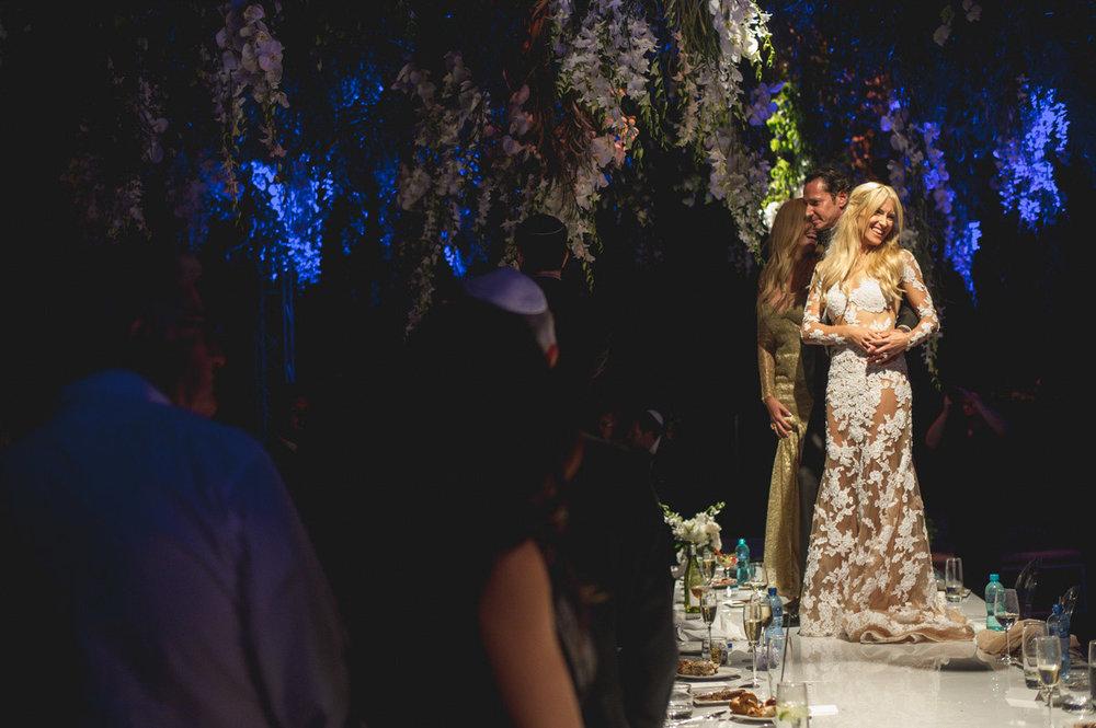 wedding-photographer-cape-town-jhb-john-henry-bartlett-sindy-greg-050.JPG