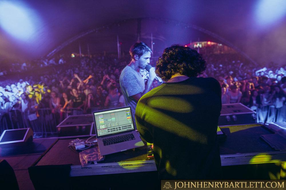cape-town-event-photographer-john-henry-bartlett-plett-rage-student-festival-phfat-001-3.JPG